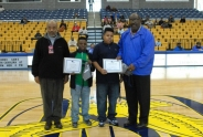 15th-annual-basketball-academy-tournament-1-20-22-2011-3-cd-106