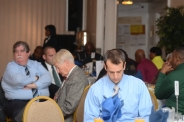 baltimore-city-public-schools-basketball-academy-breakfast-008