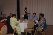 baltimore-city-public-schools-basketball-academy-breakfast-012