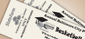 featured-box_tickets